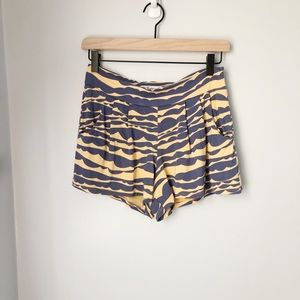 Fighting Eel Shorts - Fighting eel shorts